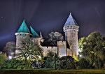 Burg Linn 01