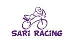 Sari Racing