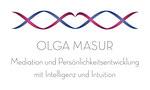 Olga Masur – Mediation und Persönlichkeitsberatung