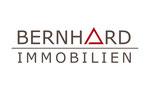 Bernhard – Immobilien