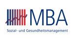 MBA – Sozial- und Gesundheitsmanagement