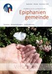 58. Gemeindebrief der Ev.-luth. Epiphaniengemeinde Hamburg