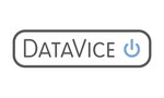 DataVice – Computer Service