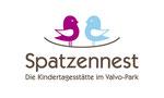Spatzennest – Die Kindertagesstätte im Valvo-Park