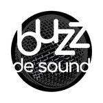 buzz de sound – Party Events in Hamburg