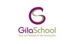 GilaSchool – Tanz und Theater für den Nachwuchs