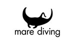 mare diving