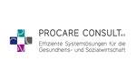 Procare Consult – Effiziente Systemlösungen für die Gesundheits- und Sozialwirtschaft