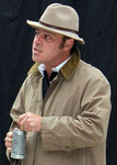 Eric LICHOU, comédien