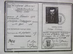 Firmengründung / Eintragung am 10. April 1946