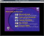 GlobalPC Desktop auf http://live.geodb.org/ von Andreas Bollhalder