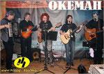 Okemah (A)