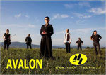 Avalon (A)