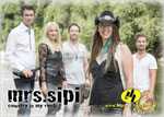 mrs.sipi (A) -Country-