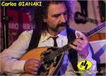 UMG - Urlaub mit Gitarre (A) -Rockclassic-