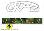Band Graz (A) -Austropop-