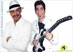 Los Astros Latinos (A) -Latino Musik-