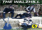 The Walzhill (A)