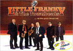 Little Franky & the Townbeats (A)
