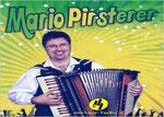 Mario Pirsterer (A) -Volksmusik-
