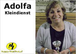 Adolfa Kleindienst (A) -Klassicche Musik-