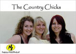 The Country Chicks (A)