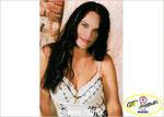Christa Fartek (A) -Schlager-