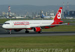 Laudamotion **** A 321-211 **** OE-LCK