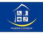 """Label """"Tourisme et Handicap"""""""