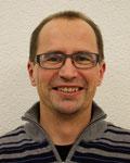 Heinz Friedli
