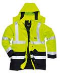 Goretex-Jacke lang                                            Preis ab 162,00€/Stck. inkl. MwSt.