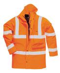 Goretex-Jacke lang                                             Preis ab 160,00€/Stck. inkl. MwSt.