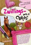 Zwillingschaos Hoch 2