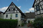 Gasthaus zum Frosch in Bad Köstritz