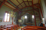 Kirche von Vingelen
