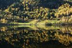 Herbststimmung im Numedal