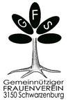 Gemeinnütziger Frauenverein Schwarzenburg