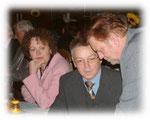 Elke Koch, Dr. Oehlerking (Staatssekretär Nds. JM), Hilli Hilbrands