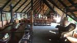 Ndhovu Lodge