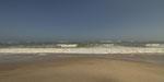 Küste vor Swakopmund
