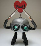 robo teknolog