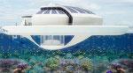 teknoloji tasarım mimari tasarım örnekleri