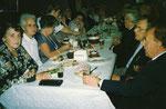 Loenhout 16-6-1989