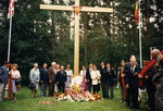 Hechtelse bossen 5-9-1987