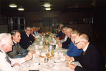 Feest in Leopoldsburg 26-12-1986