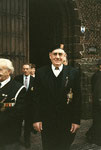 Frans Verdickt 1995