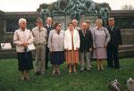 Doornik 1988