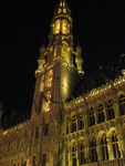 Toren van Stadhuis