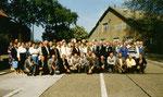 Mortsel 2-5-1987