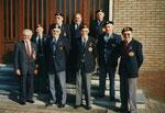 Langdorp 12-6-1987